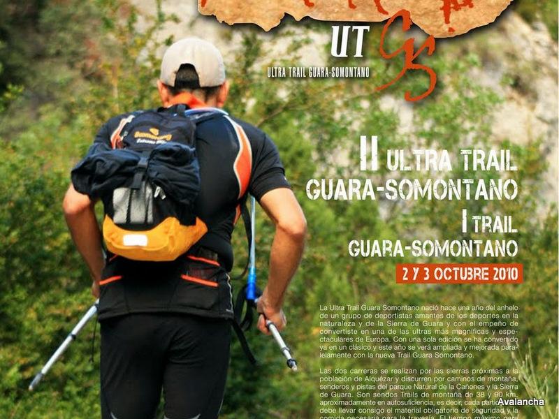ultra_trail_20101