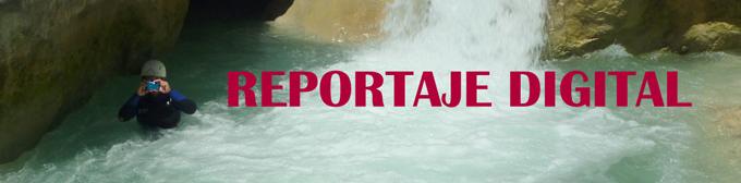 reportajedigital