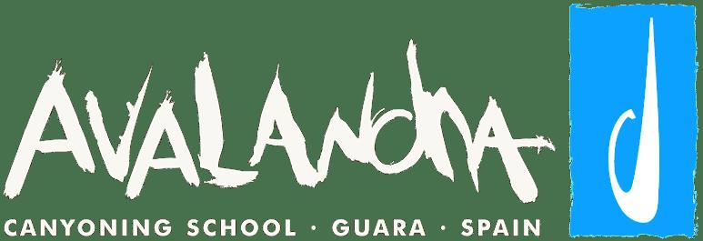 Avalancha